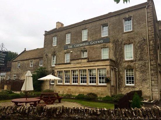 cotswold-gateway-hotel